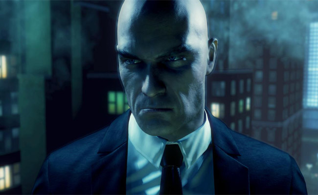 ترینر بازی Hitman Absolution | www.MihanGame.com