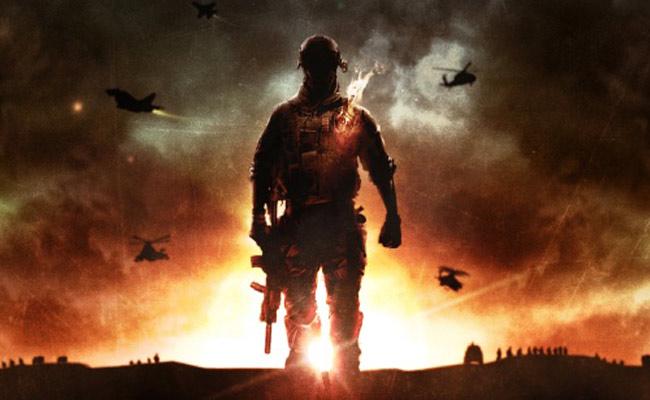 تاریخ انتشار جدید برای Battlefield 4 از طرف ماکروسافت مشخص شد