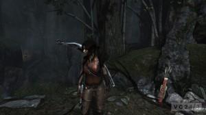 Tomb-Raider-DLC-1