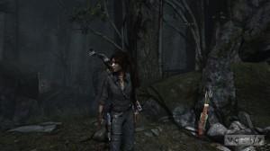 Tomb-Raider-DLC-3