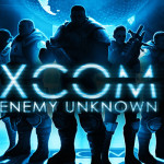 ترینر بازی XCOM Enemy Unknown