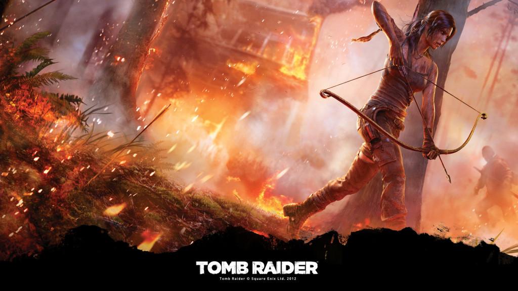 wallpaper2_tomb_raider_01_1920x1080