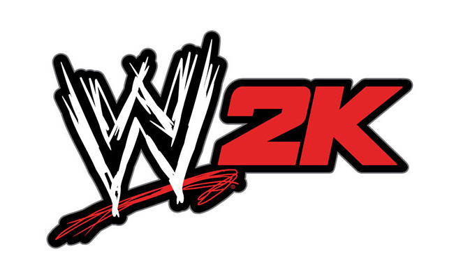 The Rock بر روی کاور WWE 2K14