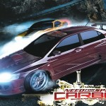 بازی Need for Speed: Carbon برای PC