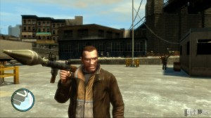 5825-gta-iv-cheat-weapons-advanced