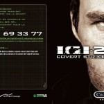 بازی IGI 2: Covert Strike برای PC