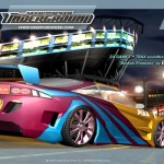 بازی Need for Speed: Underground برای PC