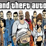 grand-theft-auto-3-mac-product