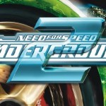 بازی Need for Speed: Underground 2 برای PC