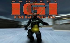 project_igi_006