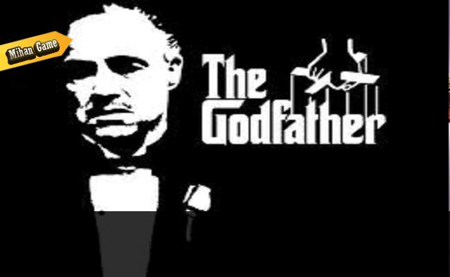 دانلود نسخه ی فوق فشرده ی بازی خاطره انگیز GodFather 1 برای PC