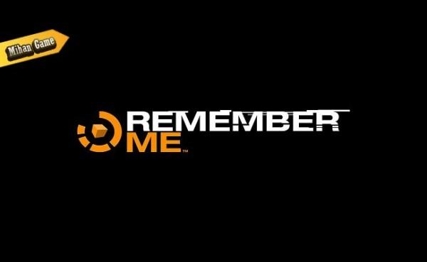 دانلود ترینر بازی Remember Me