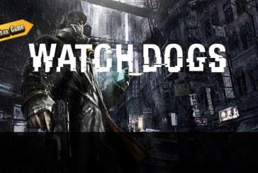 مبارزه ی هکران در بخش چند نفره ی بازی Watch Dogs ( آپدیت شد ) + دانلود تریلر