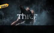 thief-4-logo-www.MihanGame.com_