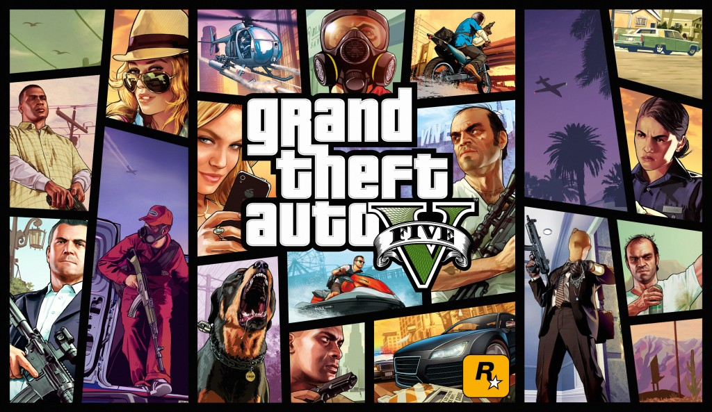 wallpaper2_grand_theft_auto_v_13_1920x1080
