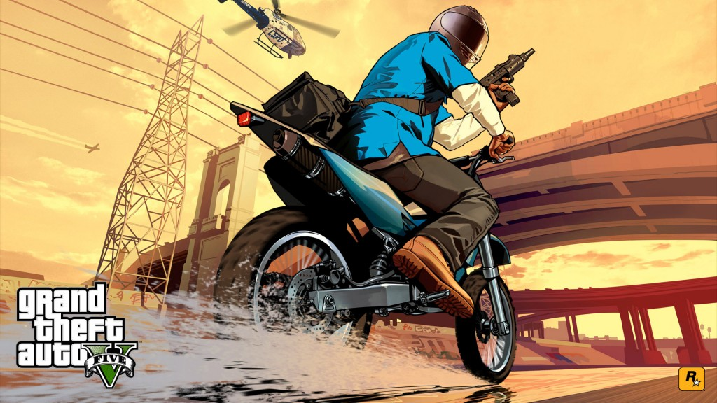 wallpaper2_grand_theft_auto_v_14_1920x1080