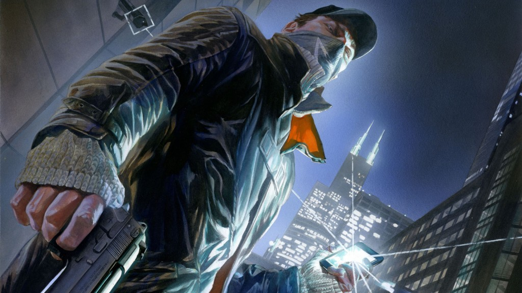 walls_watch_dogs_03_1920x1080