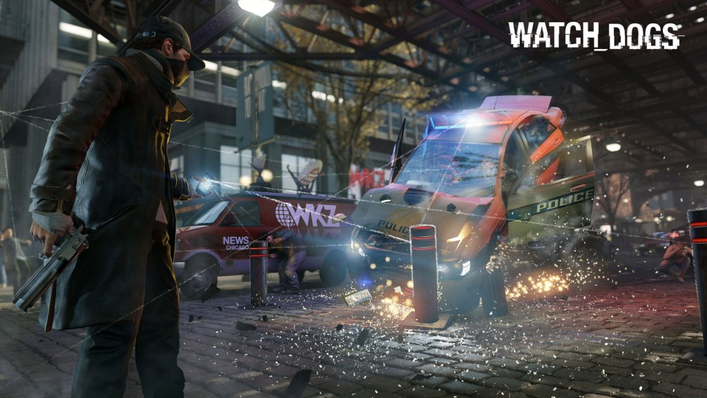 walls_watch_dogs_04_1920x1080
