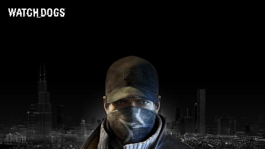 walls_watch_dogs_05_1920x1080