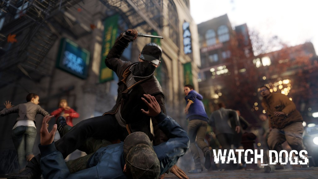walls_watch_dogs_08_1920x1080