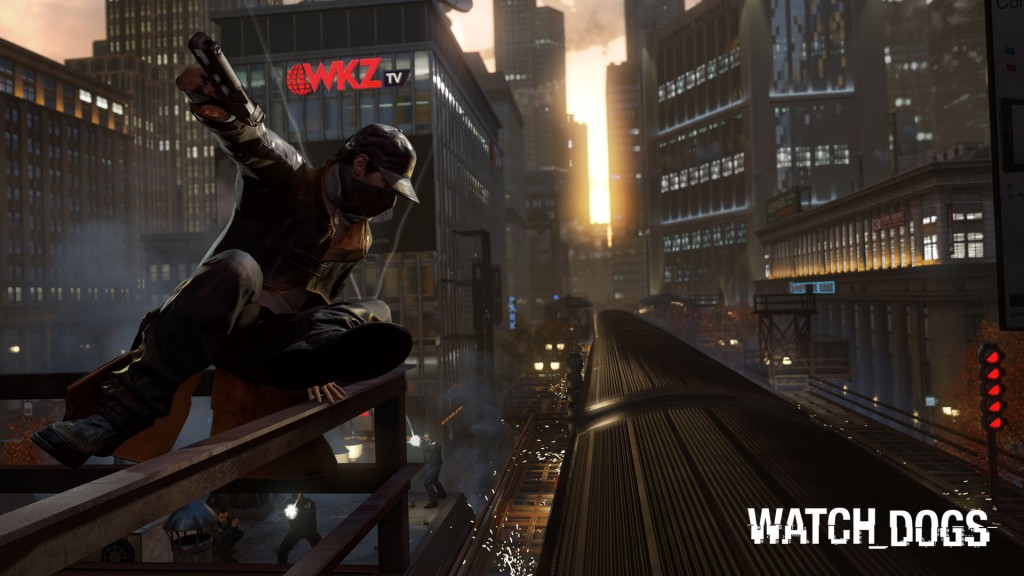 walls_watch_dogs_09_1920x1080