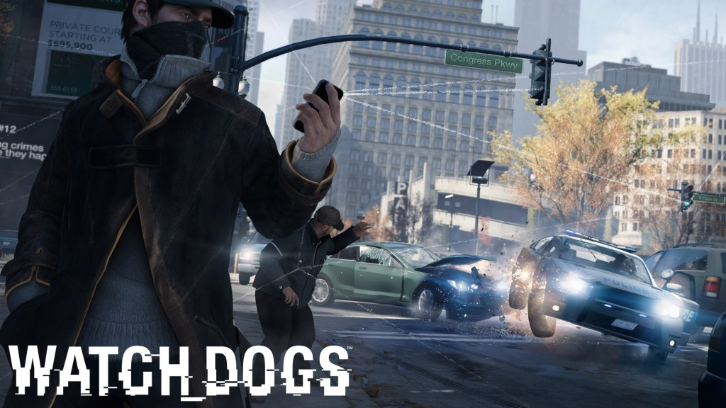walls_watch_dogs_10_1920x1080