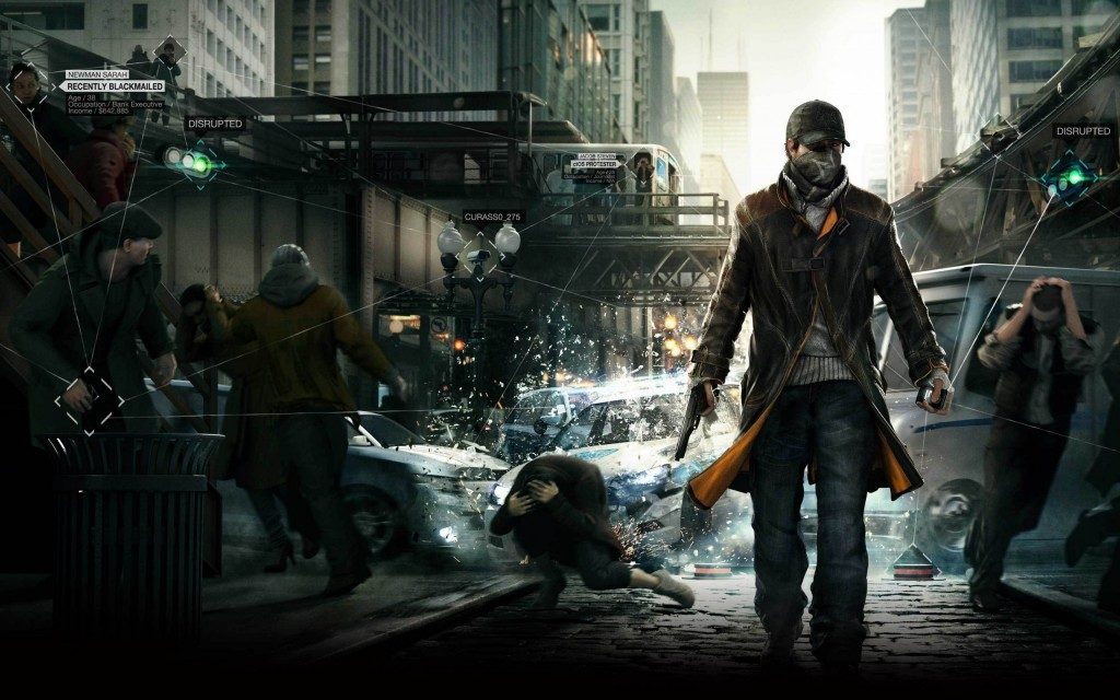 walls_watch_dogs_12_1920x1080