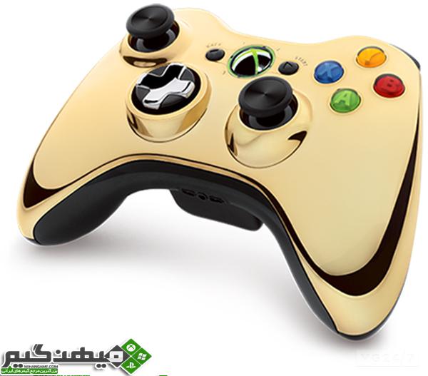 Xbox-360-gold-pad-3