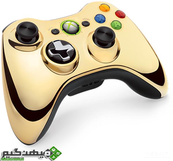 Xbox-360-gold-pad-4