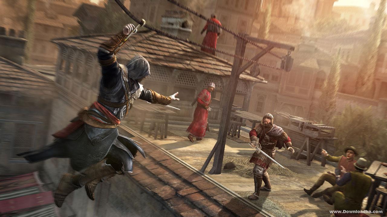assassins-creed-revelations-03-large