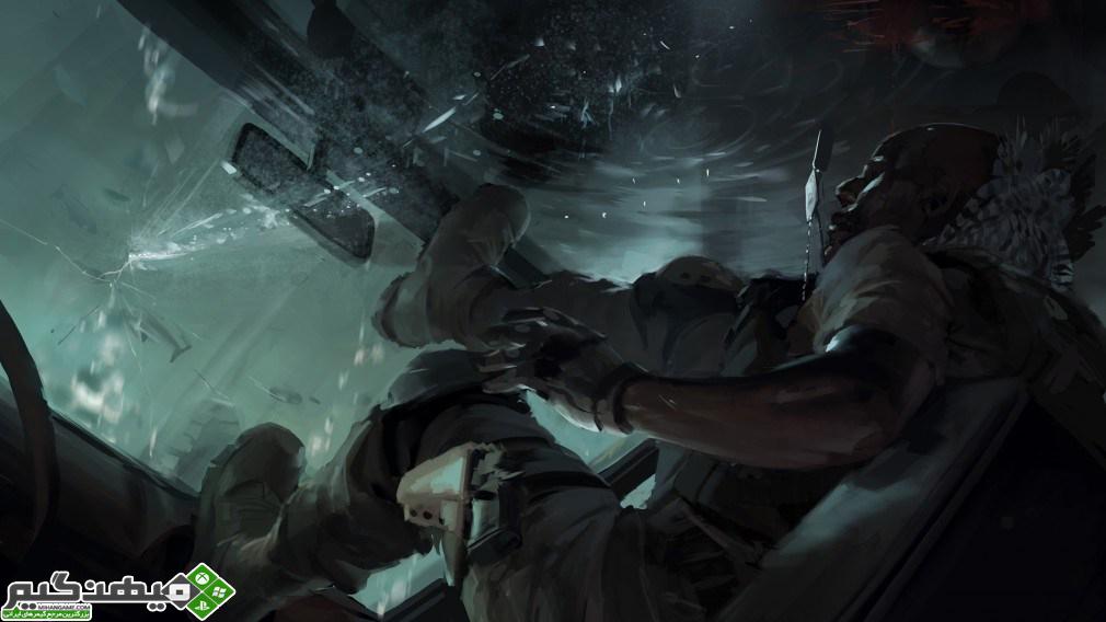 battlefield-4-concept-art-1