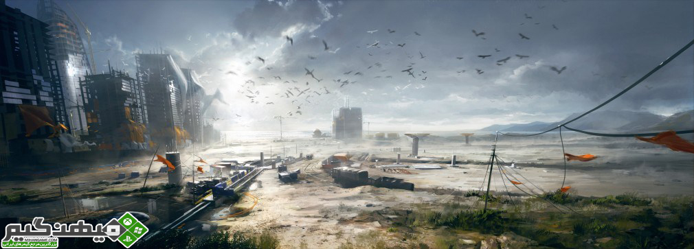 battlefield-4-concept-art-2