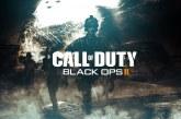 شایعه: امسال CoD: Black Ops III منتشر خواهد شد + اطلاعات جدید