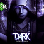 DLC جدید بازی Dark با نام Cult of the Dead معرفی شد