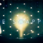 the swapper (1)