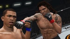 دانلود بازی UFC Undisputed 2011 برای Pc | www.MihanGame.com