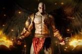God of War III برای PS4 بازسازی خواهد شد + اطلاعات و تصاویر