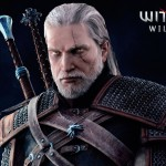 walls_the_witcher_3_wild_hunt_05_1920x1080