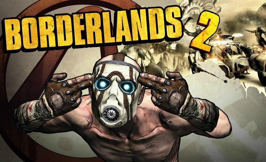 borderlands-2-14709-1920x1080-e1355459243770