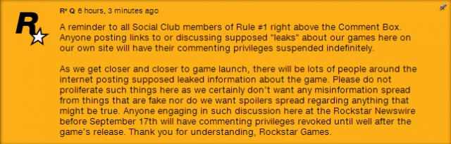 http://www.mihangame.com/wp-content/uploads/2013/08/rockstar-games-gta-v-leak-message.png