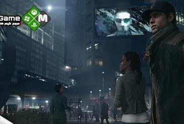 Gamescom 2013 : تصاویری جدید از بازی Watch Dogs منتشر شد