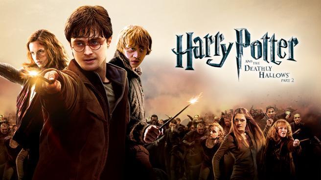دانلود مجموعه بازی های Harry Potter | بخش ویژه میهن گیم | به صورت اختصاصی از میهن گیم