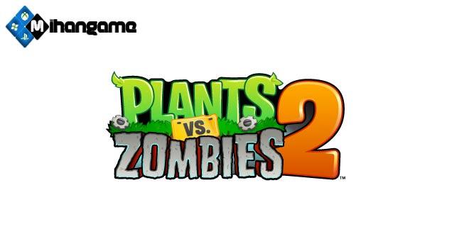 نسخه اندروید بازی Plants vs. Zombies 2 در اکتبر منتشر می شود