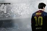 دانلود آپدیت جدید بازی FIFA 14 | به همراه کرک V5 ( نهایی )