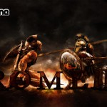 ترینر بازی Total War: Rome II