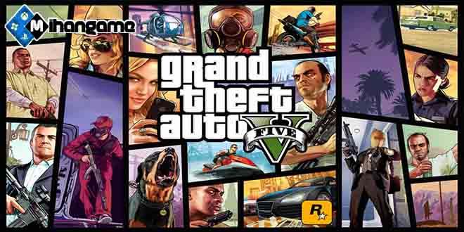 فروش ۱۵ میلیون نسخه از بازی GTA V |تحلیلگری پیش بینی کرده که این بازی در سال اول انتشارش ۲۵میلیون نسخه خواهد فروخت
