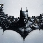 دانلود بازی Batman Arkham Origins برای PC | نسخه BlackBox افزوده شد
