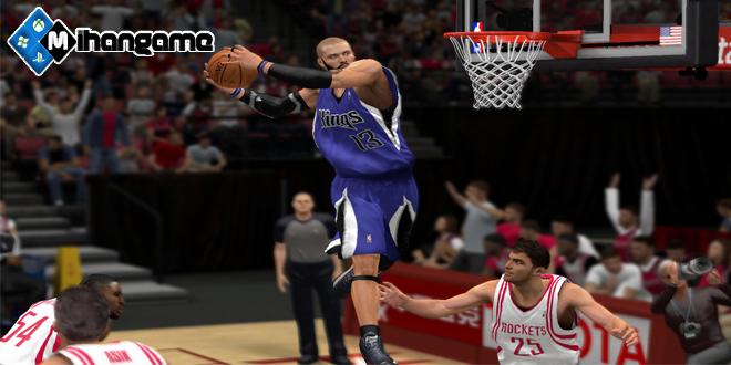 NBA2K14 0001
