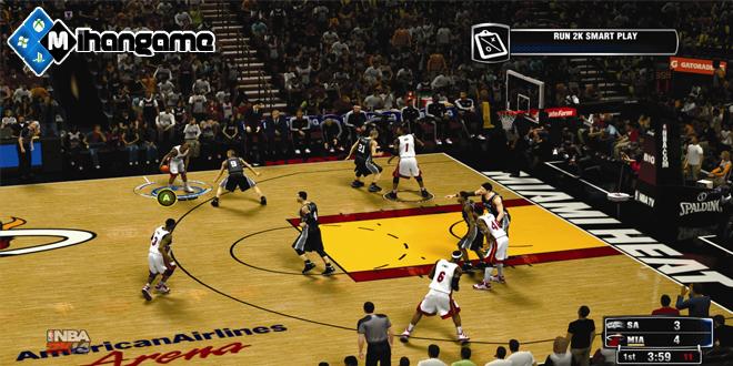 NBA2K14 0005