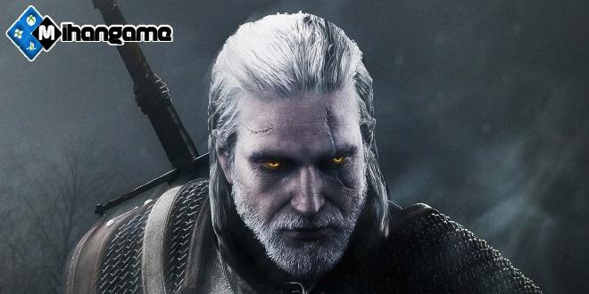 ۳ تصویر چشم نواز از The Witcher 3 منتشر شد
